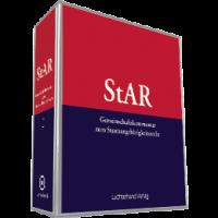 Gemeinschaftskommentar zum Staatsangehörigkeitsrecht (GK-StAR)