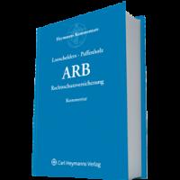 Allgemeine Rechtsschutzbedingungen (ARB) - Kommentar