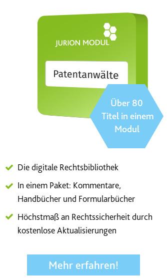 ModulBanner-Patentanwaelte