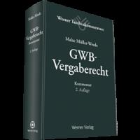 GWB-Vergaberecht