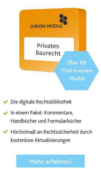 ModulBanner-PrivatesBaurecht